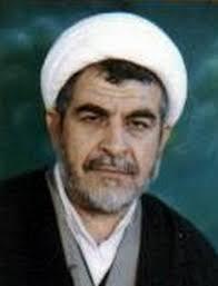 حجت الاسلام والمسلمین دکتر محمد ابراهیمی ورکیانی دامغانی