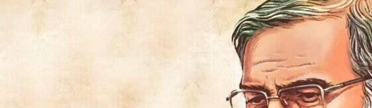 پیام تبریک و تسلیت مجمع نمایندگان طلاب و فضلای استان سمنان به مناسبت شهادت شهید محسن فخری زاده
