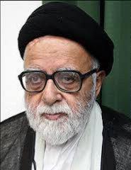 زندگینامه فاضل مجاهد حضرت حجت الاسلام و المسلمین حاج سید جلیل محقق (قدمی)