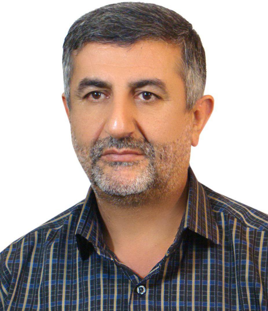 زندگینامه فاضل مجاهد جناب آقای حاج شیخ علی قنادیان