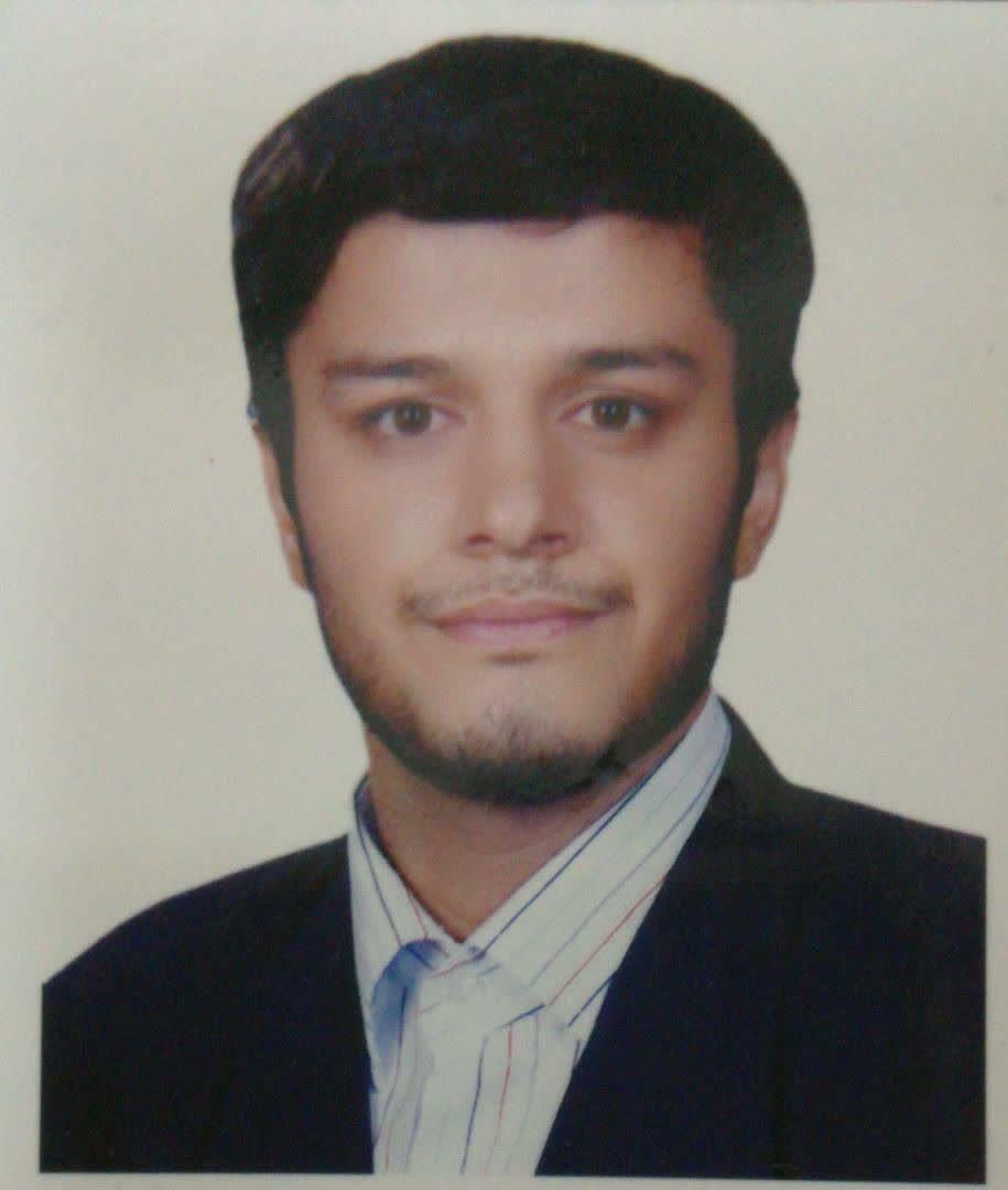 زندگینامه طلبه فاضل محمد حسن عبدیایی
