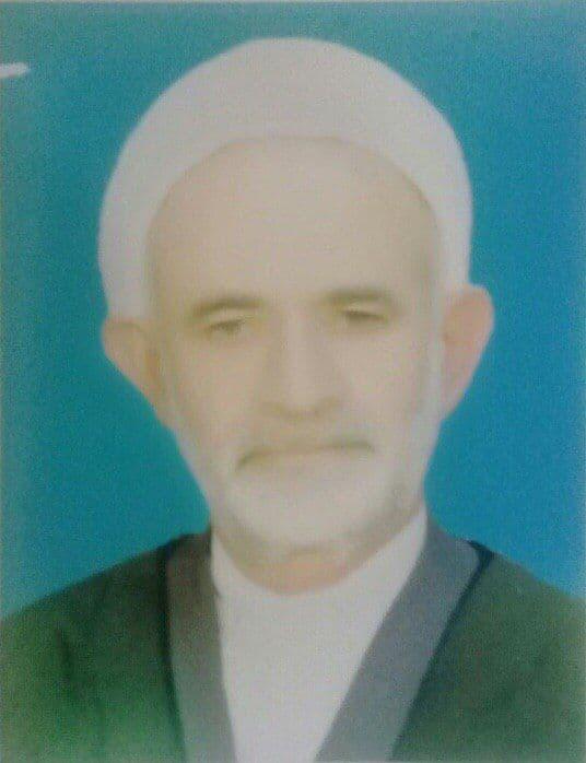 زندگینامه ابوالشهید ، روحانی مجاهد حجت الاسلام والمسلمین حاج شیخ محمد افضلی