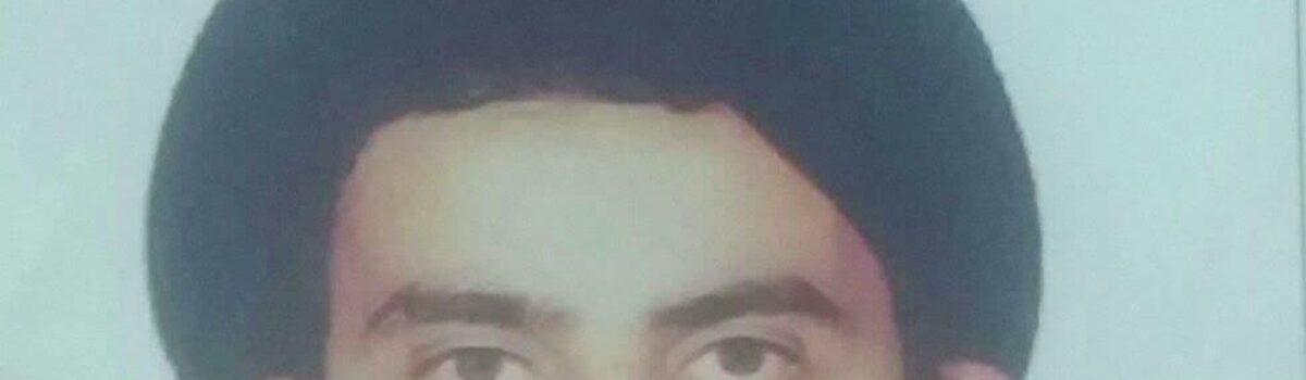 زندگینامه حجت الاسلام والمسلمین سید رسول مومنی فراتی