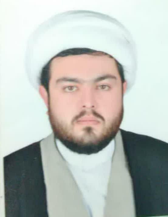 زندگینامه حجت الاسلام والمسلمین محمدحسین منصوریان