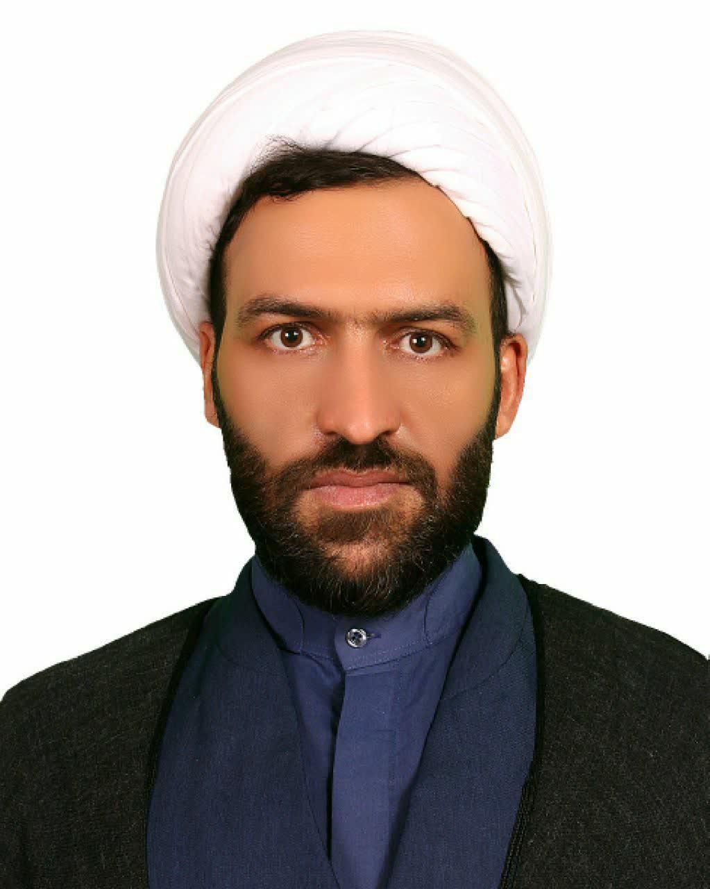 زندگینامه حجت الاسلام والمسلمین محسن گل محمدی