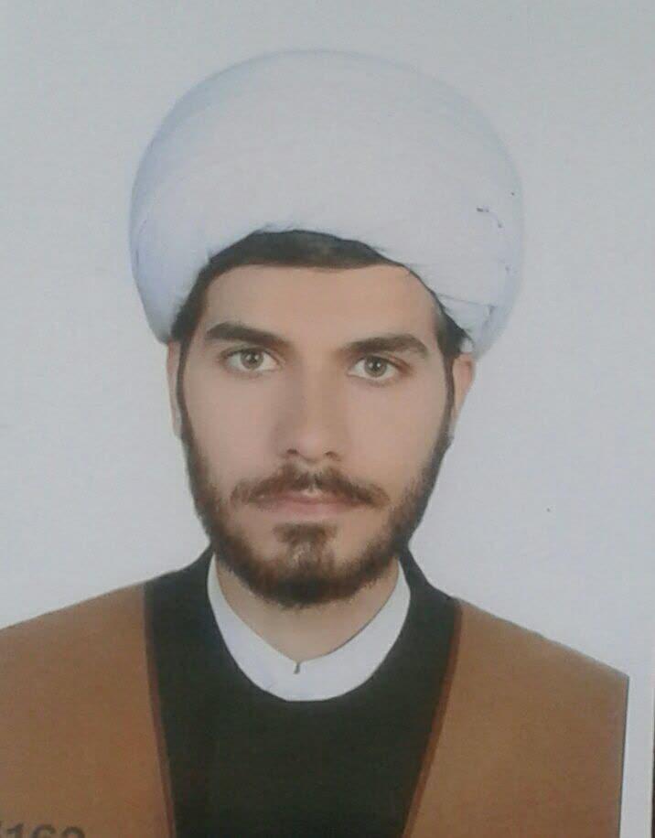 زندگینامه حجت الاسلام والمسلمین علی اصغر رستمیان