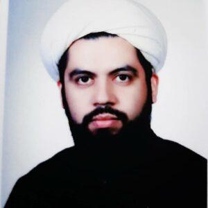 زندگینامه حجت الاسلام والمسلمین محمد خسرویان قلعه زو