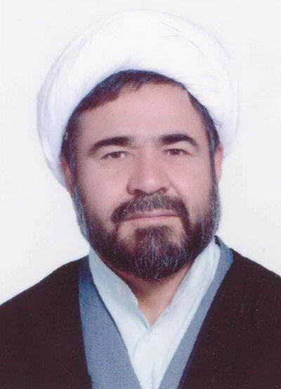 زندگینامه فاضل مجاهد حجت الاسلام و المسلمین حاج شیخ حسن صدراللهی