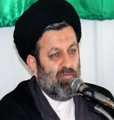 زندگینامه فرهیخته جانباز حجت الاسلام والمسلمین سید محسن حسینی دیباجی (آقاشنایی)