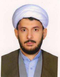 زندگینامه حجت الاسلام والمسلمین علی هفت تنی