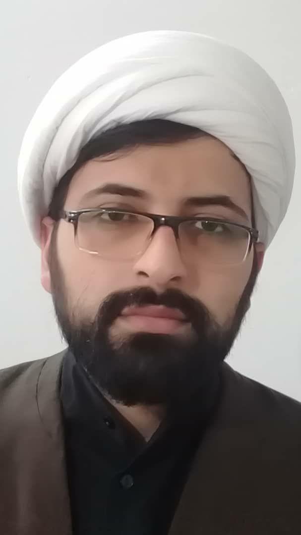 زندگینامه حجت الاسلام والمسلمین ابوالفضل مصاحبی