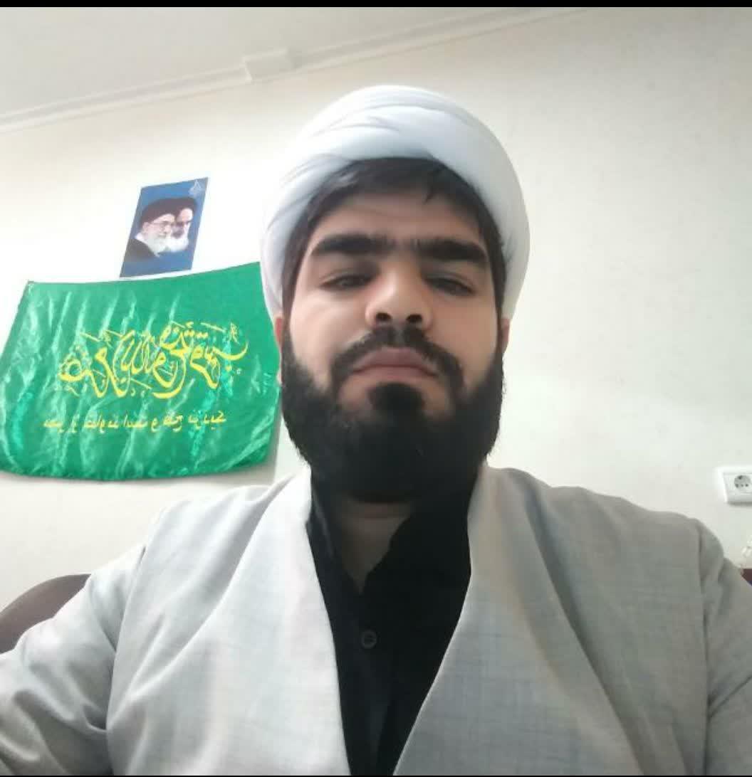 زندگینامه حجت الاسلام والمسلمین حسین سلطانی